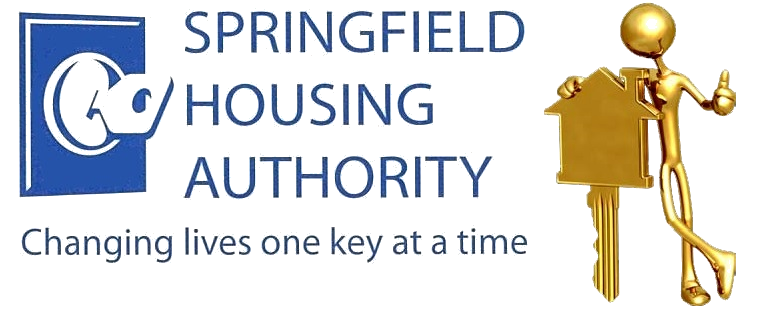 Springfield Housing Authority Career Opportunities